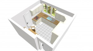 Williams Kitchen 3d_1